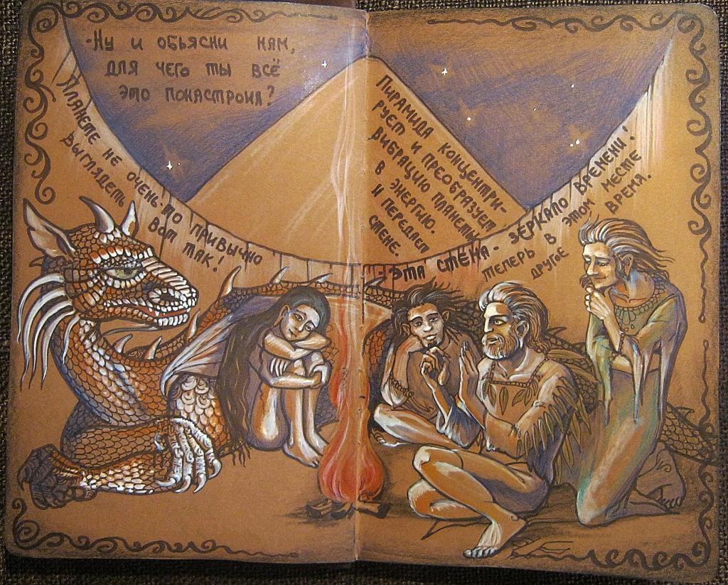2012 kattrend - draco15