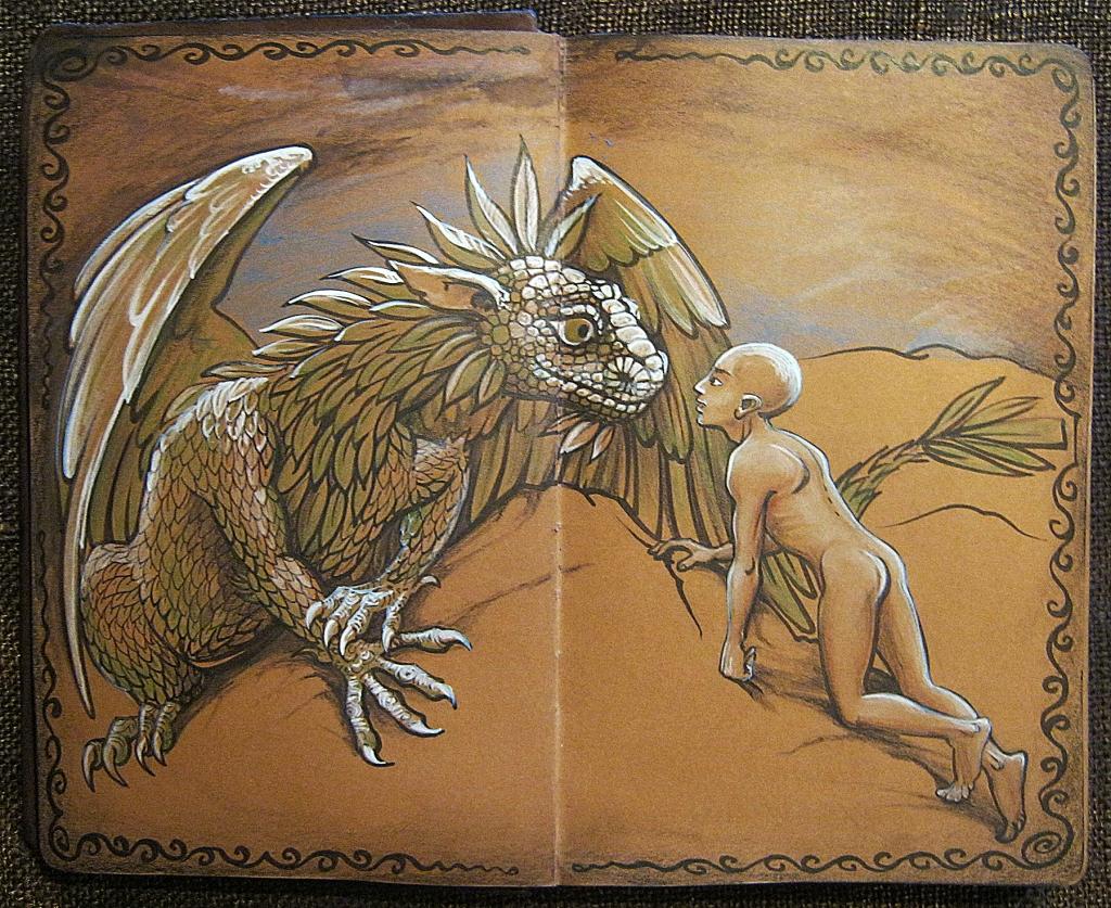 2012 kattrend - draco22