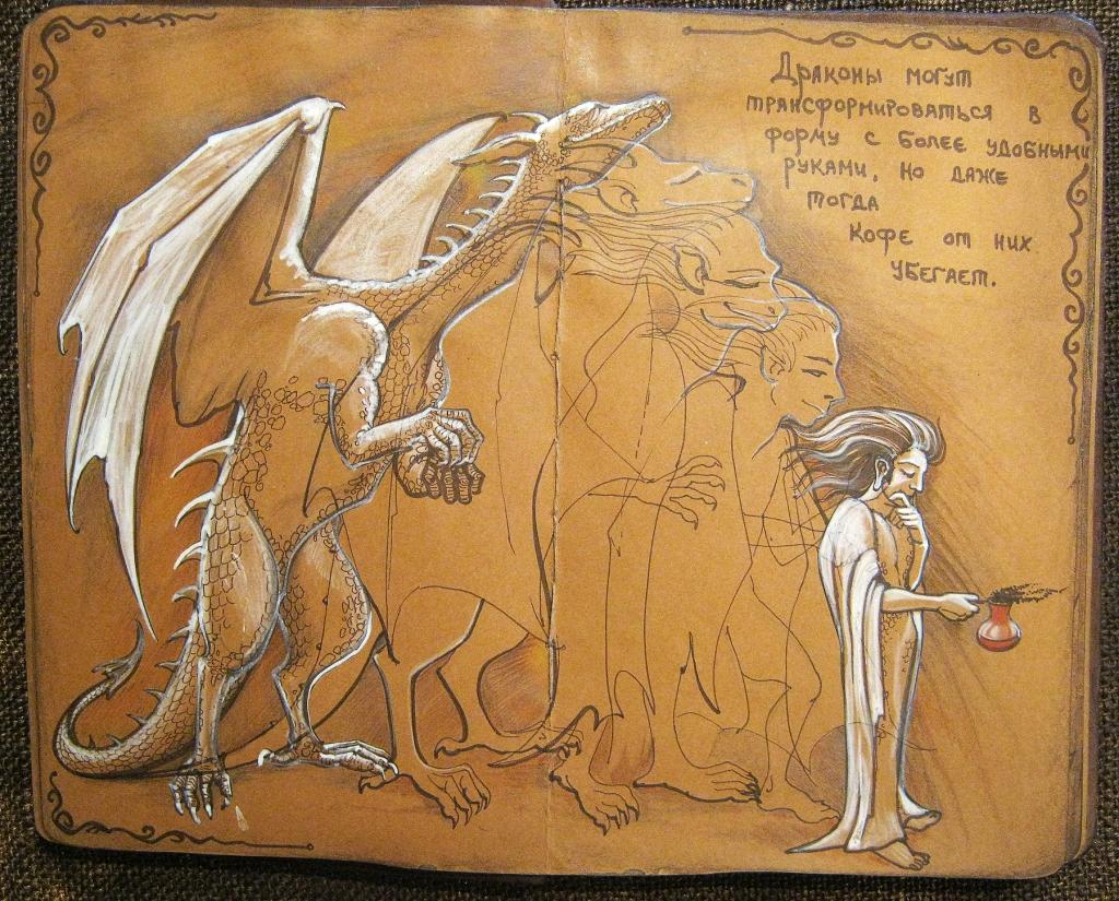 2012 kattrend - draco4