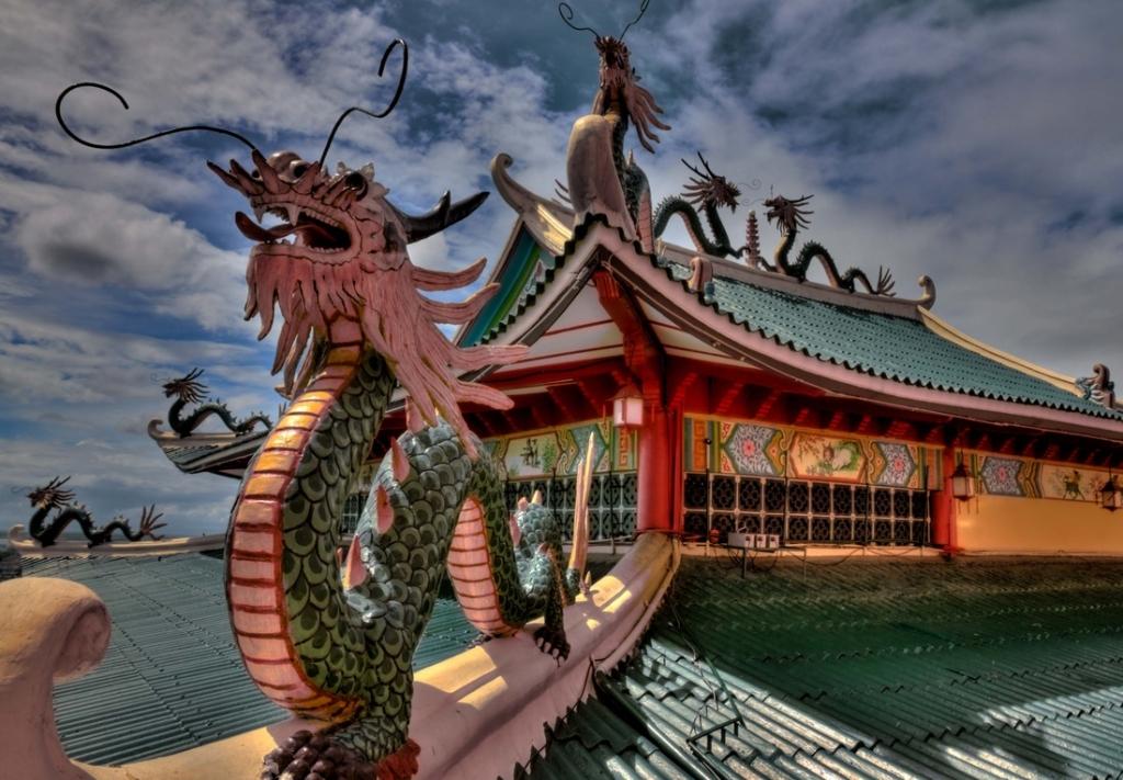 Taoist_Temple,_Cebu_island,_Philippines