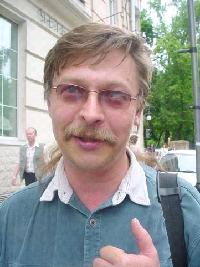 sklyarov_foto