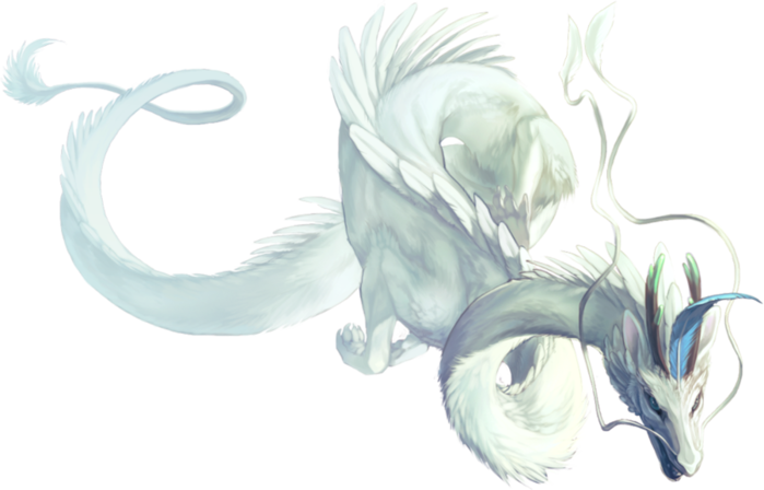 sullivan - nyroc_dragon
