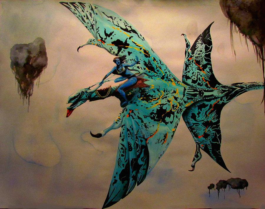 2012 scampicrevette - avatar