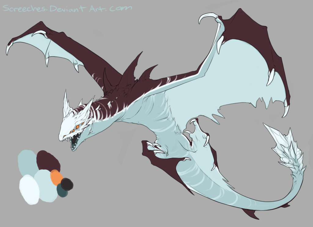 crystal_sharky_wyvern_dc_by_screeches-d79m3yg