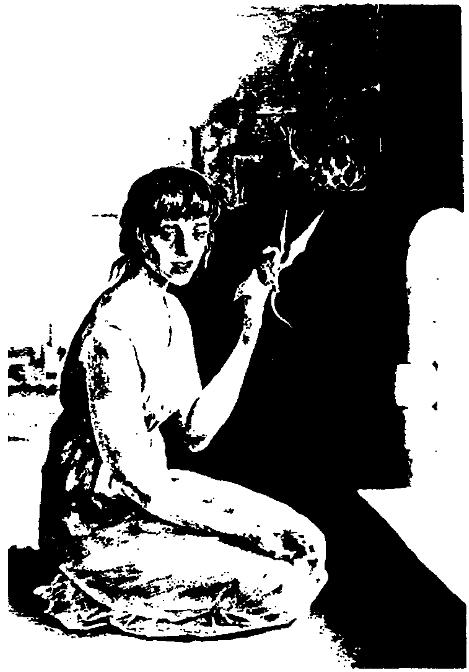 nDg-00604-part