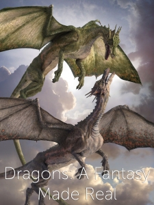 2004 The Last Dragon titul2