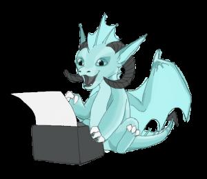 Dragons21-ve1